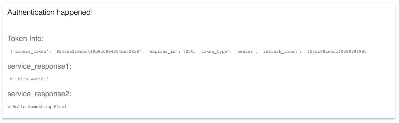 Making Custom Report Tables Using AngularJS and Django
